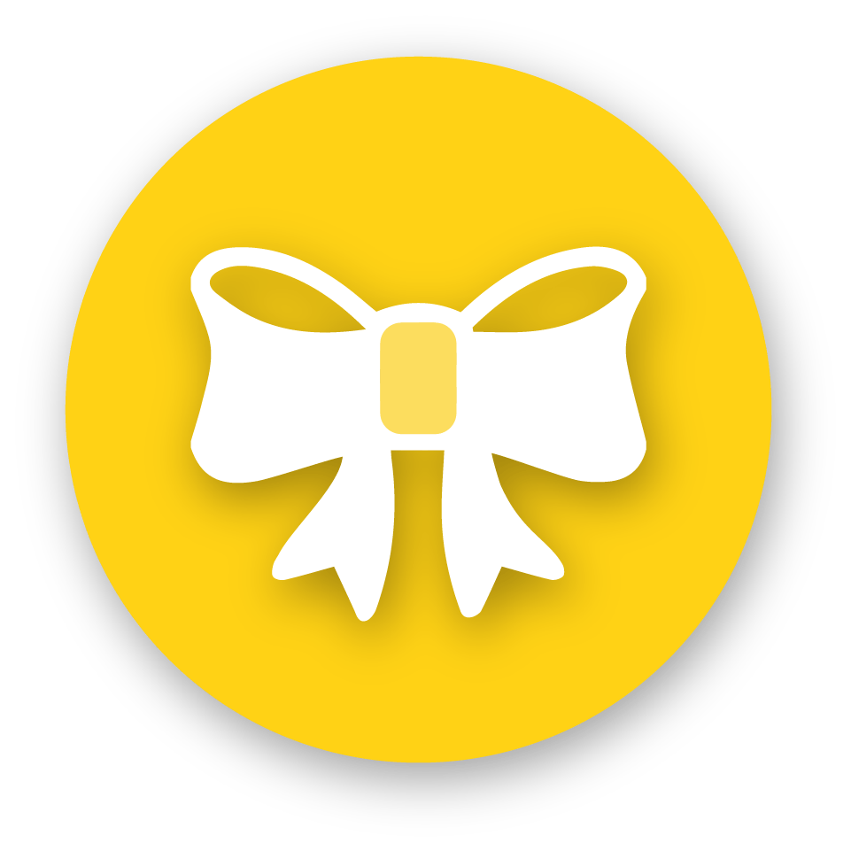 All In Pillar – Gifting